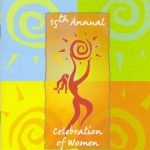 15th Annual Celebration of Women