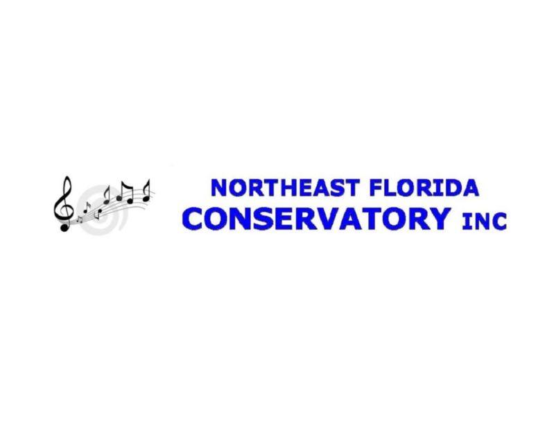 Northeast Florida Conservatory INC